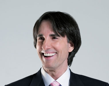 Dr. John Demartini, Human Behavior Specialist, Educator, Author, Coach, Speaker, Researcher and Motivator