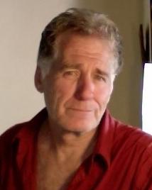 John Lamb Lash, Self-Educated Scholar, Directive Mythology Teacher, Experimental Mysticism Explorer, Writer, Comparative Mythologian and Author