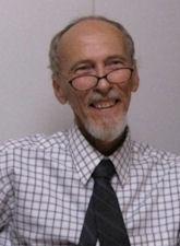 John Lucas, Remote Healer