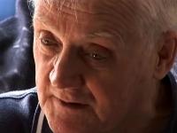 Dr. John Roy Robert Searl, Alternative Energy Generator Developer