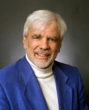 Jonathan V. Wright, M.D., Medical Director, Doctor, Natural Biochemical Medical Practitioner, Developer, Lecturer, Patient Choice Activist, Author and Nutrition Expert