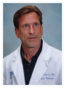 Joseph E. Bosiljevac, Jr., M.D., Ph.D., F.A.C.S., Author, Surgeon, Doctor of Medicine, Doctor of Natural Medicine, Age Management Researcher and Chelation Certified