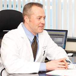 Dr. Joseph Edward Kaye