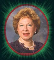 Joyce A. Kovelman, Ph.D., Neuroscientist, Psychologist, Psychiatrist, Biobehavioral Scientist, International Speaker, Teacher and Author