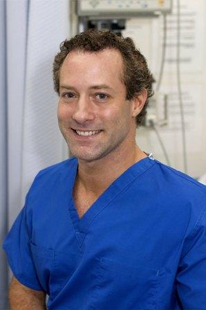 Dr. Julian B. Gordon, Plastic Surgeon, Cosmetic Surgeon, Brest Surgeon and Writer