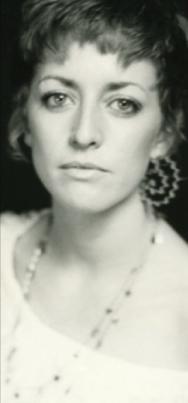 Julie Dennis, Singer