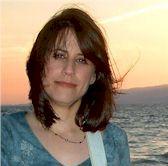 Karen Abrams, Master Theta Healer and Instructor