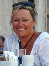 Kari Hohne, Writer, Author, Motivational Speaker, Radio Personality, Dream Interpretation Expert and Environmentalist