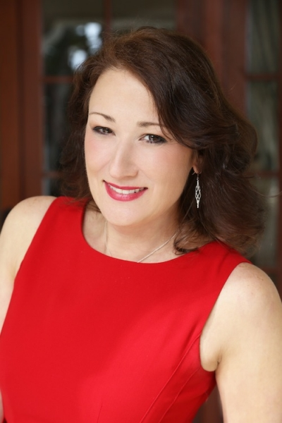 Dr Kathy Gruver