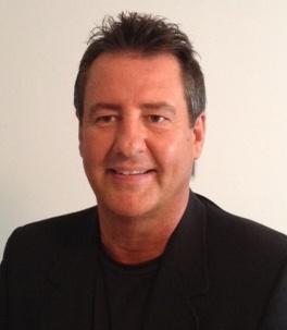 Kent Boxberger - CEO, AUTHOR, PERSONAL & BUSINESS ADVISOR, Spiritual Doctor