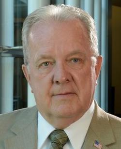 J. Kirk Weibe