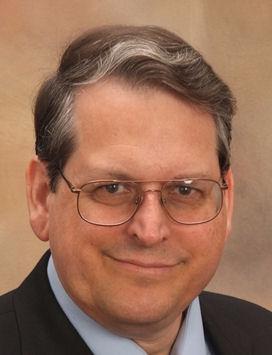 Lamont Wood, Freelance Writer, Author, Writer and Historian