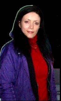 Laura Maxwell, Psychologist and Evangelist