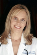 Lauren Feder, M.D., Physician, Lecturer, Author, Homeopathic Doctor, Pediatrician and Spokesperson