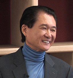 Dr. Leo Kim, Author, Doctor, Writer, Physical Organic Chemist, Molecular Geneticist, CEO of a Biotechnology Firm, Spiritual Healer, Hypnotherapist, Physicist, Cosmologist and Venture Capitalist