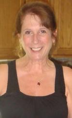 Linda Wojcik