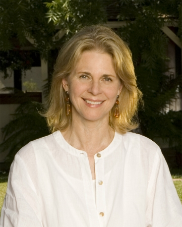 Lindsay Wagner, Actress, Advocate, Mother, Humanitarian, Author and Spiritual Facilitator