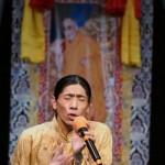 Tsering Lodoe