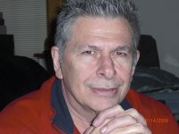 Lou Hemsey, Composer, Orchestrator, Mastering Engineer, Editor, Screenwriter, Film Director, Producer and Author
