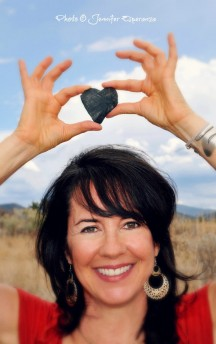 Luisa Kolker, Clairvoyant, Theater Prodcuer, Editiorial Assistant, Healer, Mystic, Meditator, Counselor, Psychologist, Therapist, Shamanic Practitioner, Consultant, Workshop Facilitator