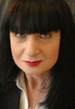 Lynn Picknett, Teacher, Stand Up Comic, Editor, Columnist, TV Presenter, Curator, Researcher, Writer and Author