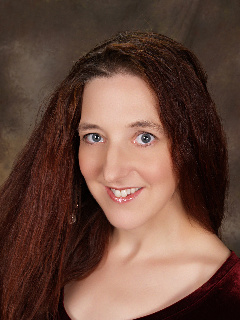 Lynn Woodland, Author, Teacher, Human Potential Experrt, Transpersonal Psychologist, Human Motivator, Spiritual Healer, Mind-Body Psycholgist and Mental health Counselor