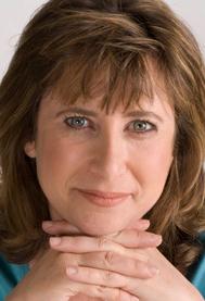 Marcia Schafer, Change Catalyst, ET Contactee, Author, Entrepreneur, Consultant, Trainer, Psychic and Intergalactic Anthropoligist