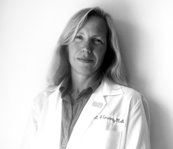 Dr. Margaret Flowers, Pediatrician and Healthcare Activist