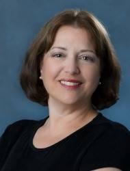 Margaret Placentra Johnston