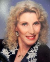 Dr. Marilou McIntyre, Ph.D.