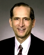 Mark D. Brown, M.D., Ph.D., Professor, Chairman Emeritus, Spine Surgeon, Consultant Reviewer, Editor and Author
