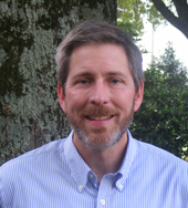 Professor Mark David Hall, Political Science, Writer, Co-Editor, Co-Author, Senior Fellow at Baylor University's Institute for the Studies of Religion, Expert on Church and State Relations, President of the National Organization Christians in Political Science