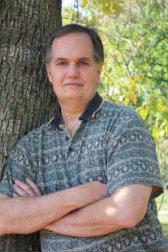 Pastor Mark Hunnemann, Pastor, Demonologist, Writer and Blogger