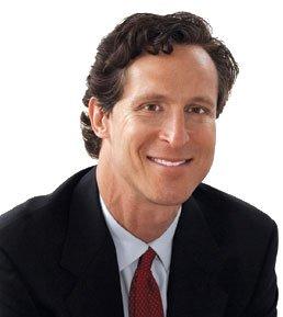 Dr. Mark Hyman, Author, Writer, Medical Director, Researcher, Teacher, Advisor and Alternative Medicine Expert