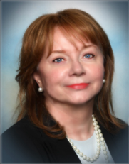 Mary Markovich, Member of the National Academy of ELder Law Attorneys, Author, Speaker, Attorney