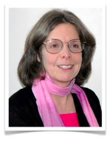 Mary E. Miller, MSW, Speaker, Educator, Clinical Social Worker, Psychotherapist, Counselor, Youth Worker, Researcher, Teacher and Mental Health Reasearcher