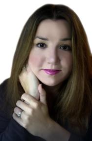 Mary Shomon, Patient Advocate, Author, Thyroid Desease Researcher and Patient Care Activist