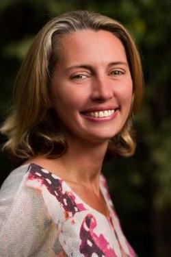Maureen Dawn Healy