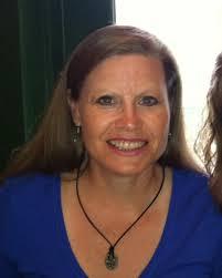 Mercedes Schneider PhD
