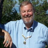 Michael Brill, Author, Theorist, Numerologist, Educator, Trainer, Awakener and Success Catalyst
