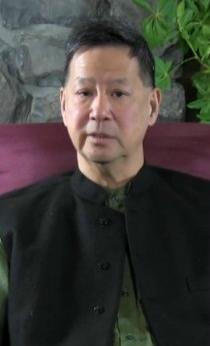 Michael P. Mau, Ph.D., Author