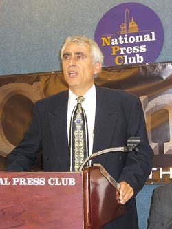 Michael Salla, Doctor, Scholar, Foreign Policy Expert, Author, Writer, Philospher, Researcher, Speaker, E.T. Life Conference Organizer