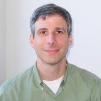 Michael A. Steinman, M.D., Director of Research, Geriatrician, Doctor of Medicine and Associate Professor