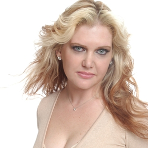 Michelle Whitedove, Author, Medium, Medical Intuitive, Psychic Investigator, Angel Communicator, Spirit Medium, Futurist