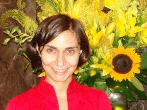 Mira Kelley, Regressionist, Spiritualist, Guide to Self Healing