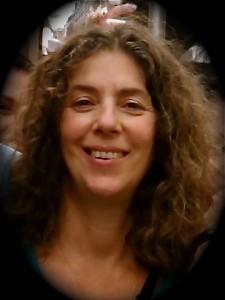 Susan Kasper