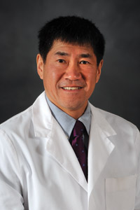 Nathan Wei, MD, FACP, FACR, National Expert in Rheumatoid Arthritis and Osteoarthritis, Physician, Author and Researcher