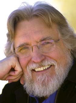 Neale Donald Walsch, Producer, Author and Spiritual Messenger