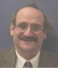 Neil Shulman, Associate Professor, Clinical Researcher, Humanitarian, Author, Volunteer and Doctor of Medicine