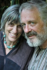 Nicki Scully, Healer, Teacher, Shaman, Consultant, Author, Music Producer, Artist, Philosopher and Alchemist